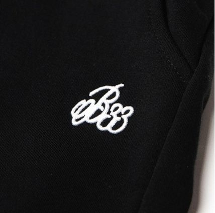 Bee Inspired Clothing セットアップ ☆関税/送料込み☆【BEE INSPIRED】Signatureサマーセットアップ(6)