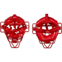 18S/S Supreme Rawlings Catcher's Mask キャッチャーマスク