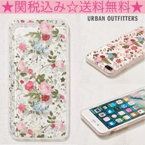★Urban Outfitters★Darling iPhone 8/7 Plusケース★
