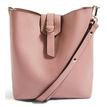 Hampton Hobo Bag TOPSHOP