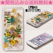 ★Urban Outfitters★Buncha★Flowers★iPhone8/7/6/6sケース★
