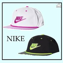 NIKE☆Seasonal True キャップ