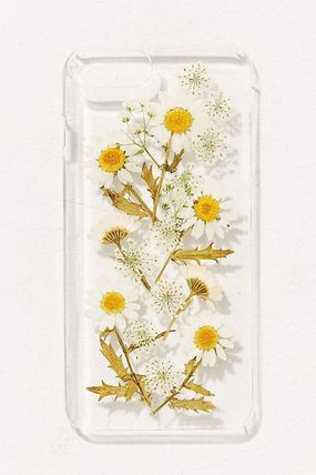 Urban Outfitters スマホケース・テックアクセサリー ★Urban Outfitters★Oops A Daisy★iPhone8/7/6Plus★ケース★(2)