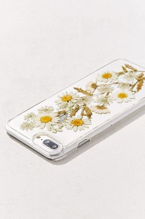 Urban Outfitters スマホケース・テックアクセサリー ★Urban Outfitters★Oops A Daisy★iPhone8/7/6Plus★ケース★(3)