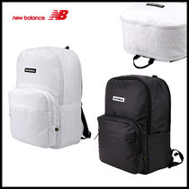 New Balance UNISEX WATER_BACKPACK_NBGC8SM109