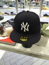 入手困難アイテム KITH NEW ERA NY YANKEES CLASSIC FITTED CAP