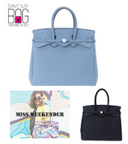 国内即発★SAVE MY BAG 10404N  MISS WEEKENDER XLサイズ