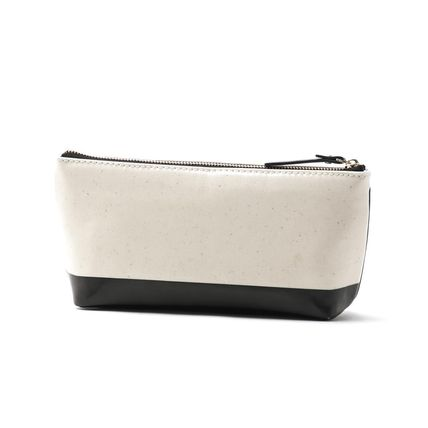 kate spade new york メイクポーチ Kate Spade ポーチ shiloh-5455-974(3)