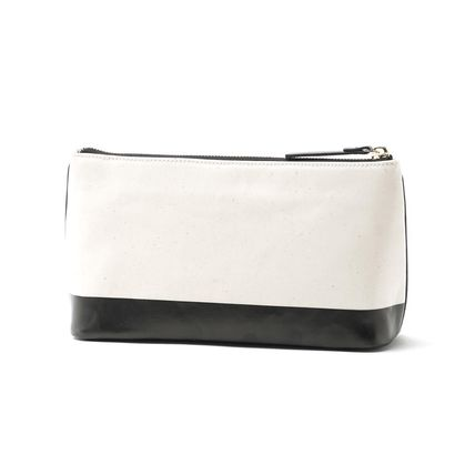 kate spade new york メイクポーチ Kate Spade ポーチ shiloh-5318-974(3)