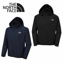 THE NORTH FACE〜M'S COOL STRETCH JACKET 機能性ジャケット 3色