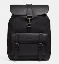 Coach ◆ 29523 Bleecker backpack