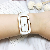 ★NEW!安心ヤマト★MARC JACOBS The Jacobs Watch MJ1567