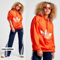 大人気♪◆adidas◆Originals Colorado Boyfriend Hoodパーカー