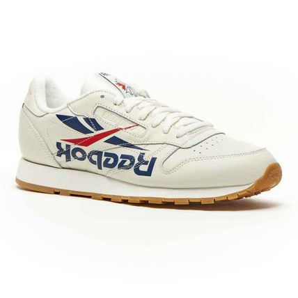 Reebok スニーカー Reebok CLASSIC LEATHER 3AM ATL 人気3AMシリーズ(3)