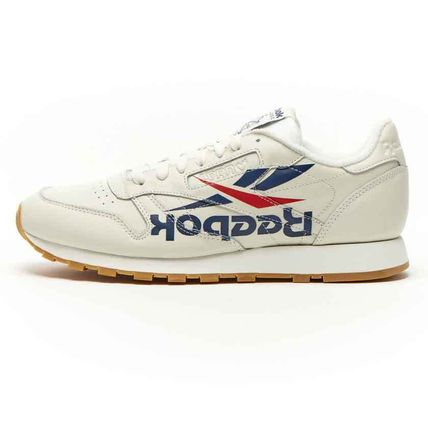 Reebok スニーカー Reebok CLASSIC LEATHER 3AM ATL 人気3AMシリーズ(4)