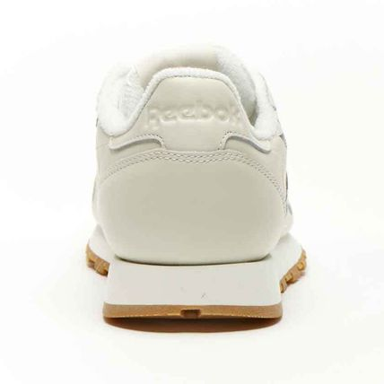 Reebok スニーカー Reebok CLASSIC LEATHER 3AM ATL 人気3AMシリーズ(5)