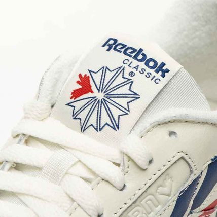 Reebok スニーカー Reebok CLASSIC LEATHER 3AM ATL 人気3AMシリーズ(8)