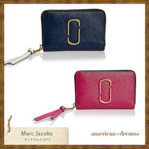 SALE! 即発送★marc jacobs JJロゴ付き 財布