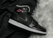 国内発送 AIR JORDAN 1 RETRO HIGH GS