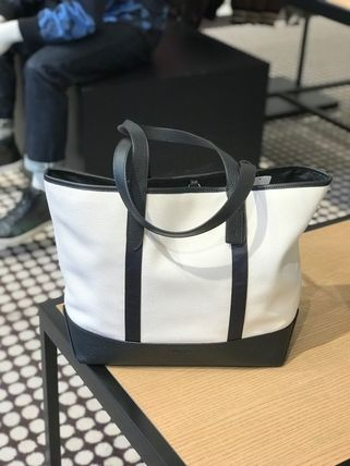 Coach トートバッグ 追跡有 COACH★5月新作★メンズ WEST TOTE F23248(10)
