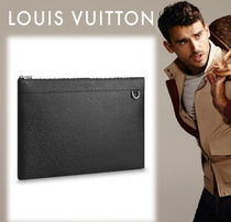 18SS◆LOUIS VUITTON◆ポシェット・アポロ