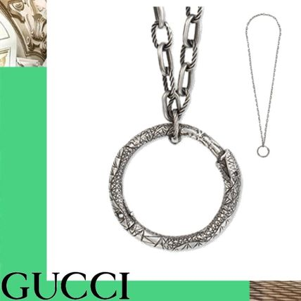 Buymagucci 524602 j8400 0811 gucci gucci mozeypictures Choice Image