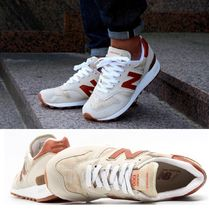 UNISEX! ☆ New Balance ☆1300 AGE OF EXPLORATION Made in USA