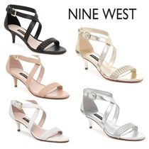 Sale★【Nine West】サンダル★LACHLAN SANDAL