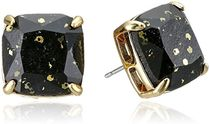 kate spade new york ピアス Small Square Stud Earrings
