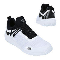 ★THE NORTH FACE★ULTRA WL LACE★送料込/追跡付 NS97I53B