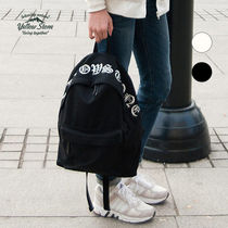 ★YELLOW STONE★ DAILY BACKPACK_YS1023