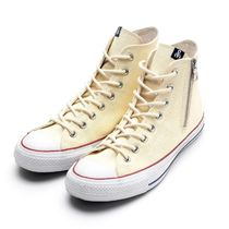 国内配送 CONVERSE ALL STAR HI ZIP UP SOPH.