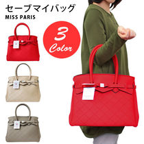 SAVE MY BAG トートバッグ Mサイズ 10204N MISS PARIS