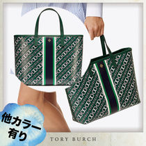 ★大人気★【Tory Burch】Gemini link 2way トートバッグ S