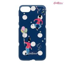 Cath Kidston★25TH ANNIVERSARY IPHONE 7 CASE NAVY