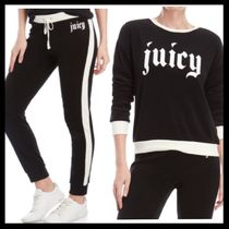 【SALE】JUICY COUTURE♡セットUP★