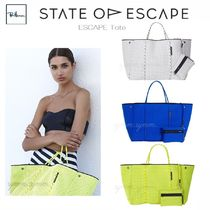 【即納】RH取扱★大人気★State of Escape★ESCAPE TOTE♪