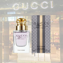 2-5日着【GUCCI】GUCCI Made to Measure オードトワレ 50ml