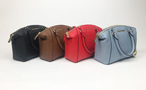 【即発3-5日着】Michael Kors◆RILEY XS SATCHEL◆2waysバッグ