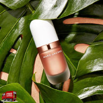 MARC JACOBS BEAUTY☆限定☆Coconut Gel Highlighter ROSE GOLD