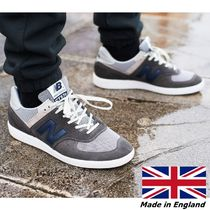 30th Anniversary【関税・送料込】New Balance CT576 ENGLAND製