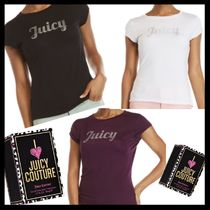 【SALE】JUICY COUTURE♡Tシャツ