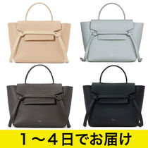 全9色 CELINE Micro Belt Bag