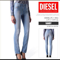 DIESEL SANDY STRETCH 0673F DSF3068