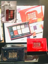 Dior☆BE INTENSE 超豪華コスメセット◆ポーチ付き◆