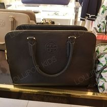 2018SS♪ Tory Burch ★ MARION TRIPLE ZIP SATCHEL