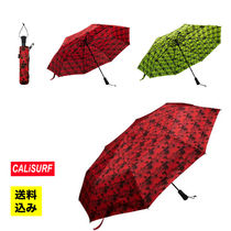 【最安値】 WEEK11 SS18 SUPREME World Famous Umbrella