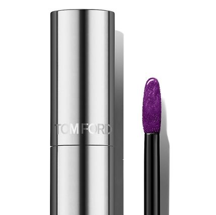 TOM FORD リップグロス・口紅 日本未入荷*TOM FORD BEAUTY*メタリック Lip Lacquer Extreme(8)