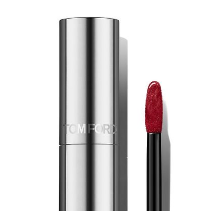 TOM FORD リップグロス・口紅 日本未入荷*TOM FORD BEAUTY*メタリック Lip Lacquer Extreme(16)