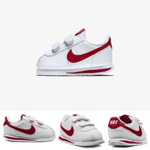 ★NIKE KIDS★Cortez Basic SL★送料込/追跡付 904769-101
